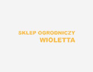 SKLEP OGRODNICZY WILETTA P. KUTYŁA